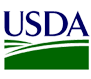 usda-logo